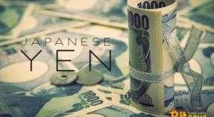 80+ японских банков присоединятся к платежной блокчейн-сети JPMorgan