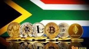 Директор Twitter планирует развивать криптоиндустрию в Африке