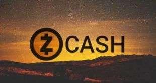 Coinbase добавляет поддержку Zcash