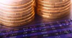 Наибольшую торговую активность обеспечивают биржи с низким показателем надежности