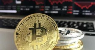 Президент Blue Line Futures уверен, что биткоин достиг своего минимума