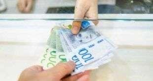 ЦБ Швеции уже подготавливает платформу для запуска цифровой валюты