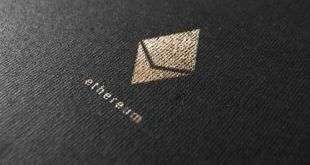 Исследование: Ethereum-киты нарастили активы