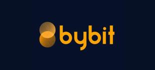 Биржа Bybit запускает бессрочные контракты USDT и проводит эйрдроп для своих пользователей