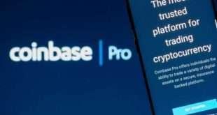 Coinbase Pro перекладывает оплату комиссий за ETH-транзакции на клиентов
