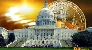 Налоговая служба США разрабатывает руководство по криптоналогам