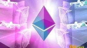 В блокчейне Ethereum будет активирован ASIC-резистентный алгоритм