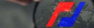 Топ-менеджер Штутгартской фондовой биржи станет новым CEO BitMEX