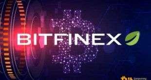 Компания Bitfinex официально объявила дату начала продажи токенов LEO