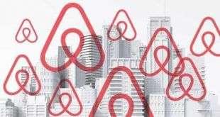 Оплатить услуги Airbnb теперь можно BTC через Lightning Network