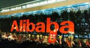 Основатель Alibaba: «Блокчейн нуждается в целевом производстве»