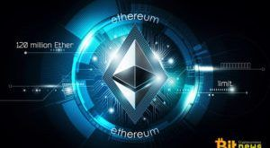 В блокчейне Ethereumбыла обнаружена уязвимость