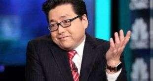 Том Ли указал на 13 признаков того, что «крипто-зима» завершилась