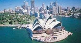 Подрядчик правительства Австралии попал под суд за майнинг на рабочем месте