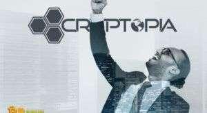 Ликвидатор Cryptopia вернет $ 5 миллионов пострадавшим клиентам биржи