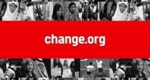 Онлайн-платформа для размещения петиций Change.org начнет майнить криптовалюту
