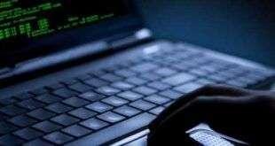 KYC-данные пользователей ведущих криптобирж можно купить в даркнете?