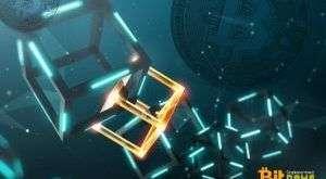 Кто финансирует развитие Bitcoin Core
