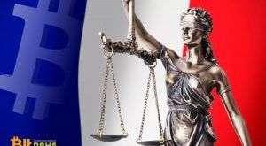 Франция призывает принять единые правила о криптовалютах и создать публичный цифровой актив