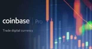 Токен UNI добавили в листинг на Coinbase спустя несколько часов после его запуска