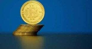 Криптовалюта EOS опустилась ниже уровня 2,7025, падение составило 7%
