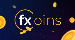 Что говорят о FX Coins профессионалы?