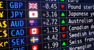 Торговля на рынке Форекс – как заработать?