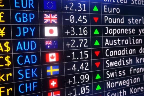 Заработать на форекс в россии прибыльная стратегия форекс на дневном графике