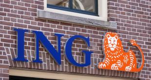 Кому и как позволяют открыть счет в Нидерландах