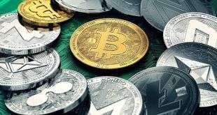 Торговля криптовалютой: миф или реальность?