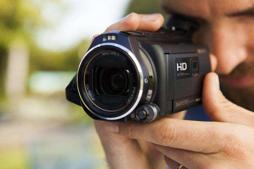 Услуги по созданию видео роликов для ICO и других проектов
