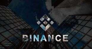 Binance отказывается от иранских клиентов