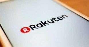 Компания Rakuten запустила собственную крипто-биржу Rakuten Wallet