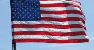 В Конгрессе США состоялись слушания по криптовалютам