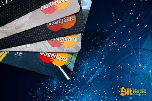 Картинки по запросу Mastercard получил патент на технологию анонимных блокчейн-транзакций
