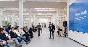 Huobi раскрыла планы по развитию в России