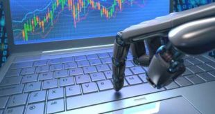 Хакеры украли миллиард токенов ICO-проекта