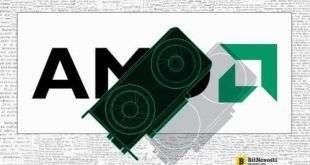 AMD ожидает нулевой спрос на видеокарты для майнинга в первом квартале 2019 года