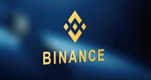 Binance может провести массовый делистинг низколиквидных монет