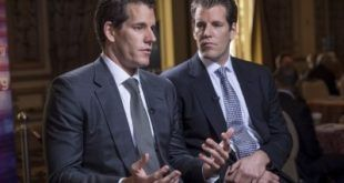Как криптоиндустрия отреагировала на «понимание биткоина» Goldman Sachs?