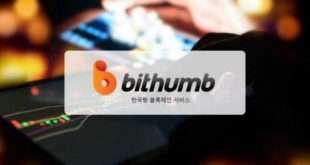 Суд не будет удовлетворять иск против Bithumb на $400 000