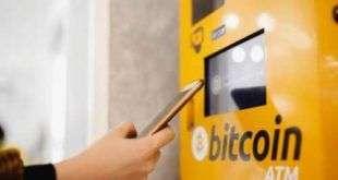 Афера, нацеленная на пользователей Bitcoin-ATM, набирает обороты
