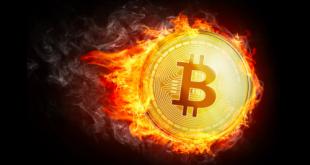 Обновление протокола Quasar от 24 июля 2019 увеличит стандартный предел блока Bitcoin SV (BSV) до 2 ГБ