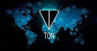 Telegram запустит сеть TON в третьем квартале 2019 года