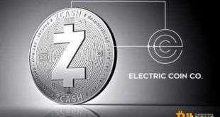В сети Zcash успешно реализован хард форк ZcashBlossom