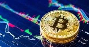 JP Morgan: Bitcoin в значительной мере превзошел свою «внутреннюю стоимость»