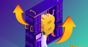 Что такое BIP (предложение по улучшению биткоина)?