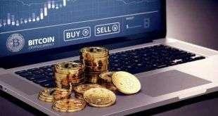 После «Черного четверга» инвесторы вывели с криптобирж около $2,7 млрд в BTC