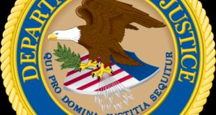 Министерство юстиции США инициировало расследование связанное с манипуляцией цены на биткоин
