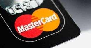 Mastercard заинтересовался анонимными криптовалютами